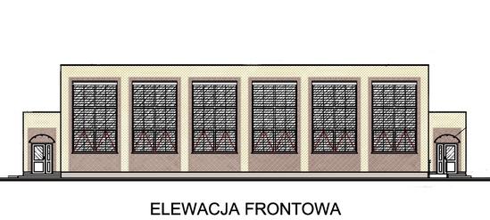 Hala Sportowa_front.jpeg