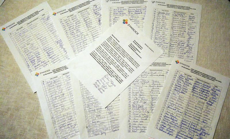 petycja.jpeg