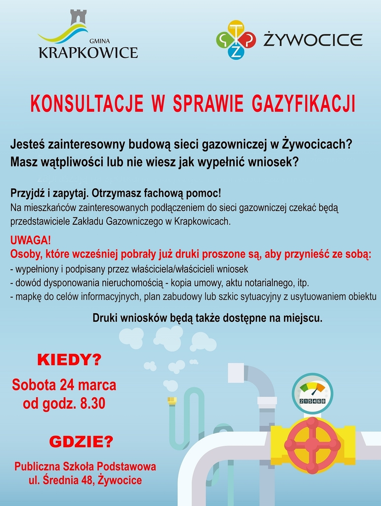 Plakat_gazyfikacja_Żywocice_24.03.jpeg
