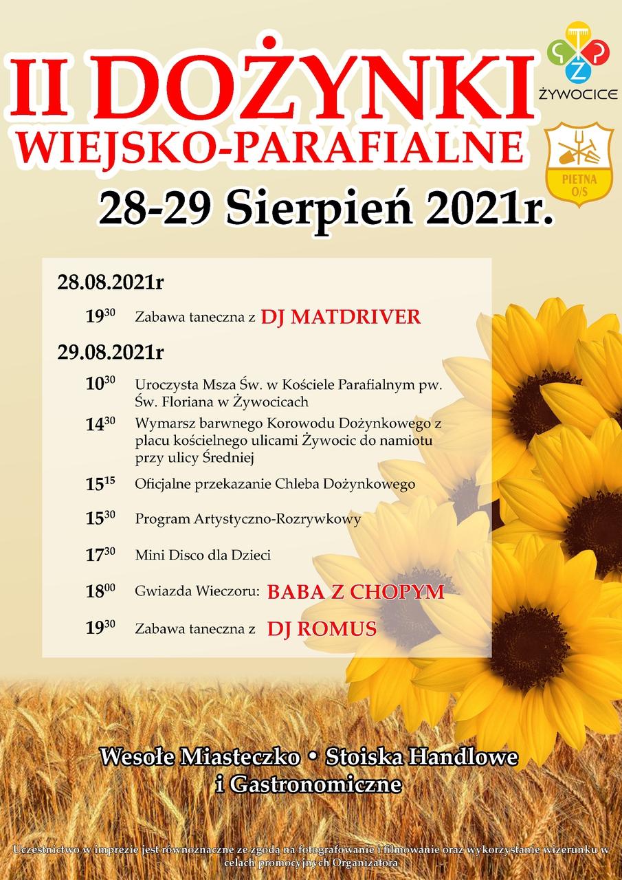 Plakat_Dozynki_2021.jpeg
