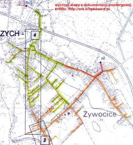 mapka_kanalizacja_Zywocice_net.jpeg