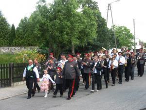 Galeria parada_orkiestr_2013