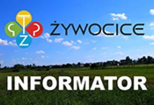 Informator-1.png
