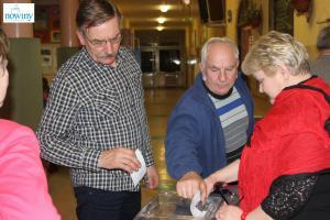 Galeria Wybory Sołeckie 2015
