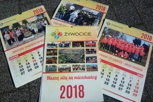 kalendarz_2018.jpeg