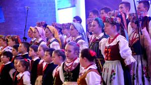 Galeria Koncert Mały Śląsk