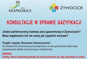 Plakat_gazyfikacja_Żywocice_24.03_mini.jpeg