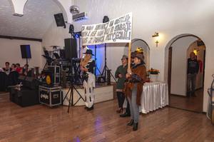 Galeria Bal Rolnika 2019