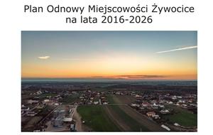 uchwala-nr-viii-90-2019-w-sprodnowa-wsi-zywocice-2.jpeg