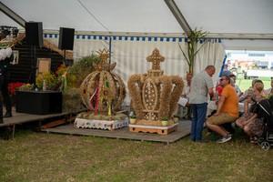 Galeria Festyn 2019