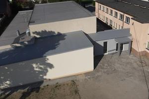 Galeria Łącznik 2021