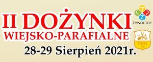 Plakat_Dozynki_2021_mini.jpeg
