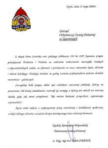 List gratulacyjny_2.jpeg