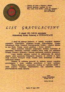List gratulacyjny_1.jpeg