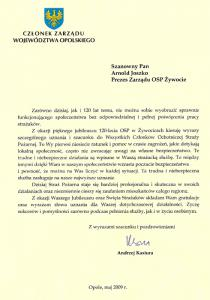 List gratulacyjny_3.jpeg