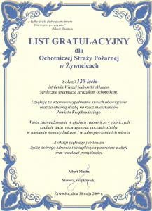 List gratulacyjny_5.jpeg