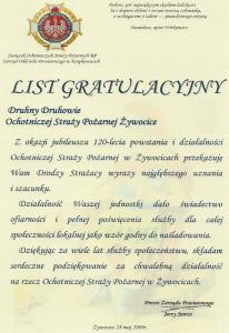 List gratulacyjny_6.jpeg